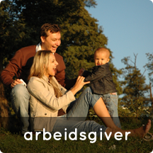 Arbeidsgiver